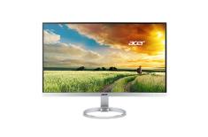 Acer H277HU 27
