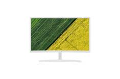 Acer ED242Q 23.6
