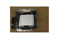 SALE OUT. Intel Xeon E5-2440V2 BX80634E52440V2 Server 8-Core Box Intel DEMO, DAMAGED PACKAGING SEAL, MISSING MANUALS, Server, Ye