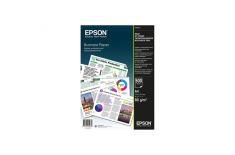 Epson Business Paper 500 sheets Printer, White, A4, 80 g/m