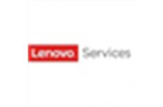 LENOVO Warranty 2Y Onsite upgrade from 1Y Depot for P,X1,X Yoga series NB Lenovo warranty 2Y Onsite upgrade from 1Y Depot for P,