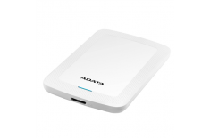 ADATA External Hard Drive HV300 1000 GB, 2.5